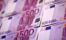 ЕС грозит Испании и Португалии миллиардными штрафами