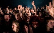 """Korni asutaja Brian """"HEAD"""" Welch juba teisipäeval Rock Cafes"""
