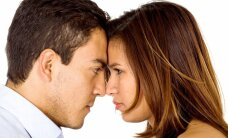 Paberitega ja paberiteta armastus ehk kes maksab kinni purunenud roosad prillid?