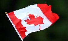 Страны ЕС смогут проголосовать по ЗСТ с Канадой