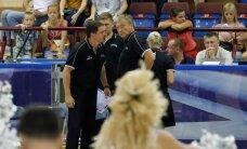 Alar Varrak soovib korvpallikoondist veelgi noorendada