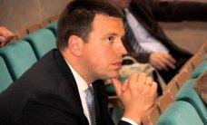 Järgmise aasta kohalikud valimised võivad tuua murrangu Tallinna võimuladvikusse