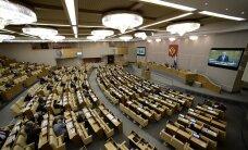 Один из богатейших депутатов Госдумы досрочно сложит полномочия. Он хочет вернуться в бизнес