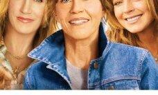 DVD: Georgia Reegel