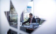 EAS-i juht Hanno Tomberg: Ermamaa otsus on riivanud paljude õiglustunnet