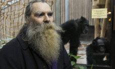 Tähetark IGOR MANG: Mida toob ahviaasta 2016