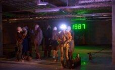 """Teatrifestivali """"Draama 2015"""" misanstseene – laval, elulaval"""