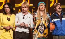 """VAATA UUESTI: Naera ja tutvu kõigi """"Pühapäev Sepoga"""" huumorikonkursi """"Õige eestlane"""" kandidaatidega"""