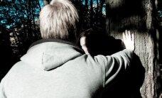 Eestis tingimisi karistatud liiklushuligaan vägistas Soomes 14-aastast
