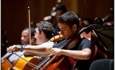 В пятницу открывается Раплаский фестиваль церковной музыки