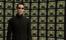 """TÕELISTELE FÄNNIDELE: 15 fakti, mida sa """"Matrixi"""" kohta tõenäoliselt ei teadnud"""