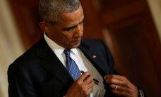 WSJ: США тайно выплатили 400 млн долларов Ирану за освобождение американцев