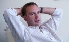 Allan Martinsoni valdusfirma investorid kaotavad raha