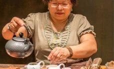 Eksootiline ja kättesaamatu Taiwan tuli ise Tallinna – teemaja kujul