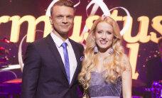 """ANNA TEADA: Kuidas meeldis TV3 uus liigutav telesaade """"Armastuse laul""""?"""