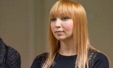 PUBLIKU VIDEO: Kasvatab endale konkurente või mantlipärijaid? Tanja osaleb Eesti Laulul mitte laulja, vaid mänedžerina!