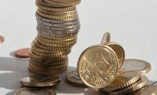 Прирост госдолга Латвии - один из самых больших в ЕС