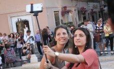 15 kõige rumalamat küsimust, mida turistid on esitanud
