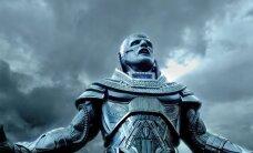 """""""X-Mehed: Apokalüpsis"""" lööb kriitikud kahte leeri - väsinud ja ebavajalik järg või suurejooneline lõpp seeriale?"""