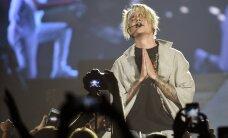 Suurima muusikateenuse statistika ei valeta: Eesti mees kuulab meeleldi Justin Bieberit