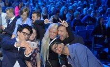 TELETOP: Televaatajatel jätkus eelmisel nädalal silmi vaid Eesti Laulu finaali jaoks