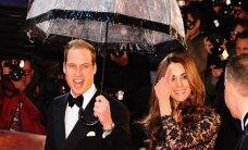 Kohus keelas Prantsuse ajakirjal hertsoginna alastipiltide edasise avaldamise
