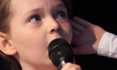 Valla lauluvõistlus kestis ligi viis tundi