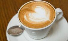 Kas kohvimaailmas on tulemas hinnarevolutsioon? Uus kett tungib jõuliselt turule