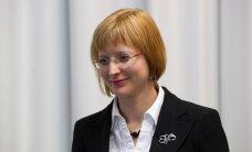 Kübarsepp: Karilaid kasutab riigikogu õiguskomisjoni Savisaare kohtuasjasse sekkumiseks