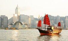 World Cities Day: Vastupandamatud linnad - 25 maailma kõige külastatumat linna