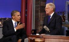 Obama Romneyle: presidendina esindatakse kogu riiki