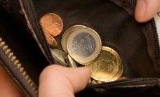 Meeldetuletus: VAATA, millised riigi otsused hakkavad su rahakotti uuel aastal mõjutama?