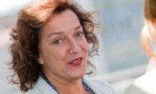 Täna õhtul: Maire Aunaste saates räägitakse tööotsingutest