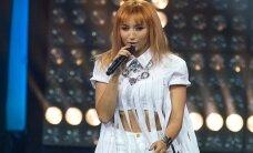 TV3 VIDEO: Tanja Mihhailova sai hirmudest üle ja hakkas eestikeelseid laule kirjutama