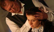 Teatrisuvi 2016: mitukümmend esietendust üle Eesti