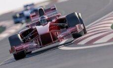 Ferraril jagub optimismi