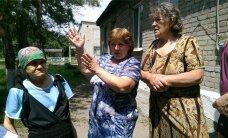 ООН сообщает о рекордных жертвах среди мирных жителей в Донбассе за 10 месяцев