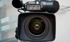 Объем программы поддержки кино вырастет до миллиона евро