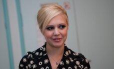 Nädala tipp: Galojani kiri Eesti rahvale #kranaat