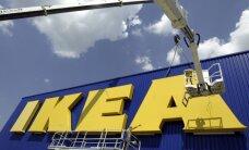 IKEA отзывает 29 млн комодов после смерти троих детей