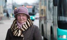 Vähiravifond toetab narvalannat Svetlanat, kes võib raske haiguse täielikult seljatada