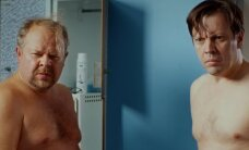 """TREILER: Uus kodumaine komöödiafilm """"Klassikokkutulek"""" on raju, aga samas ka südamlik"""