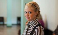 KRANAAT: Galojani kiri Eesti rahvale