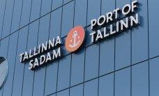 Tallinna Sadama pistiseafääri võis käivitada Türgi odav hind