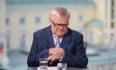 У Сависаара осталось четыре дня для выплаты Таллинну 117 000 евро