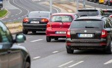 Liikluskindlus on kohustuslik: kuidas leida sobiv