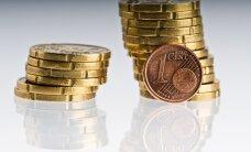 Финансовая комиссия: госбюджет поддерживает экономический рост