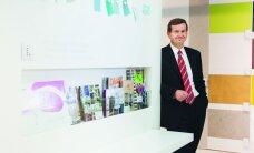 Soome värvitootja müüs Ukraina ja Valgevene äri maha Eesti ettevõttele
