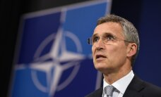 Разместить войска в Восточной Европе согласились 16 членов НАТО
