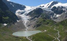 SUUR FOTOGALERII: Muinasjutuline Šveits ja imelised aiad
